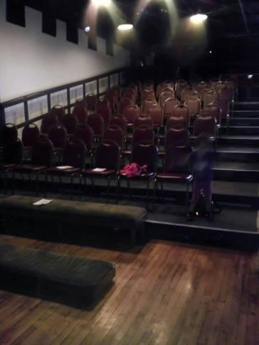 open eye theater 3